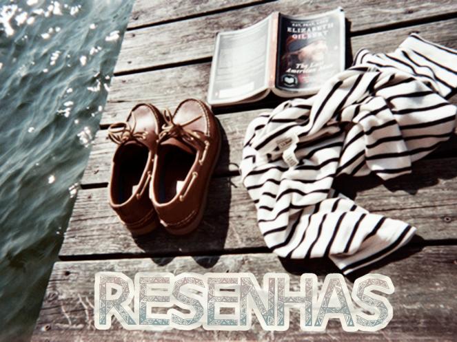 resenhas--page